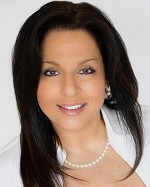 Patty Spano