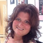 Kathleen Festino